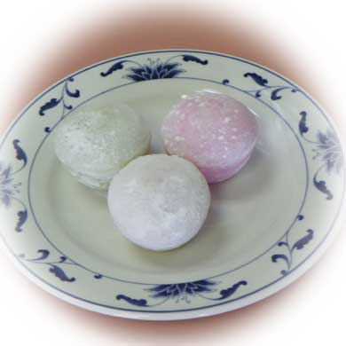 15_142mochiicecream.jpg
